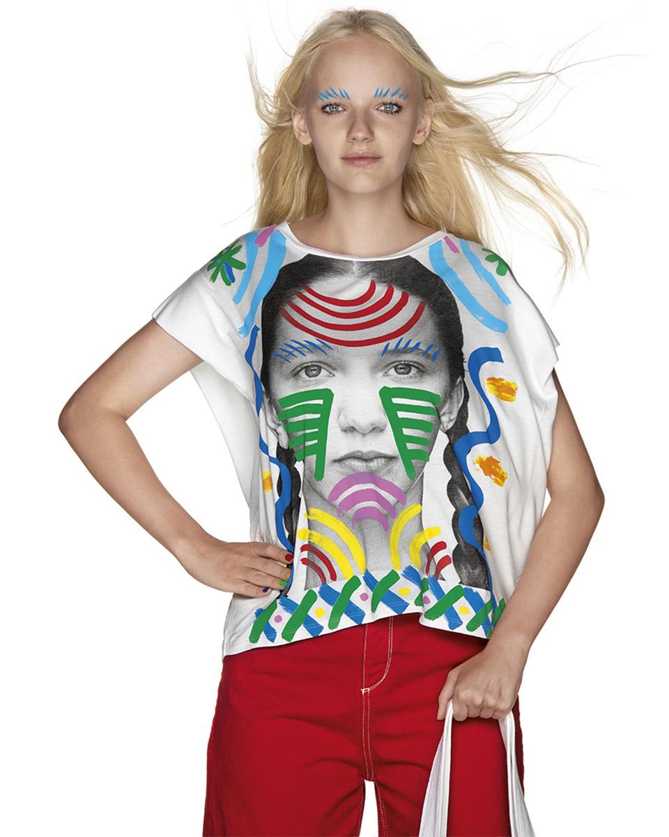d44d83b636b42 United Colors of Benetton - Official Site | Online Shop