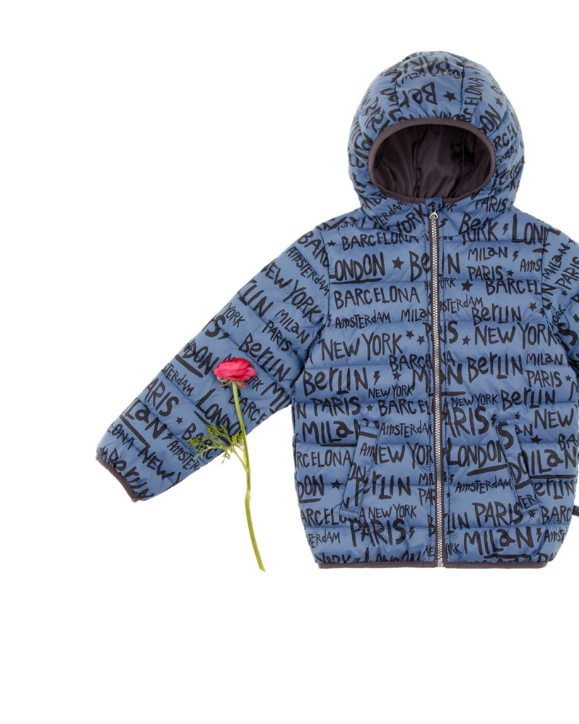 c1371767810f Boys Jackets   Coats New Collection